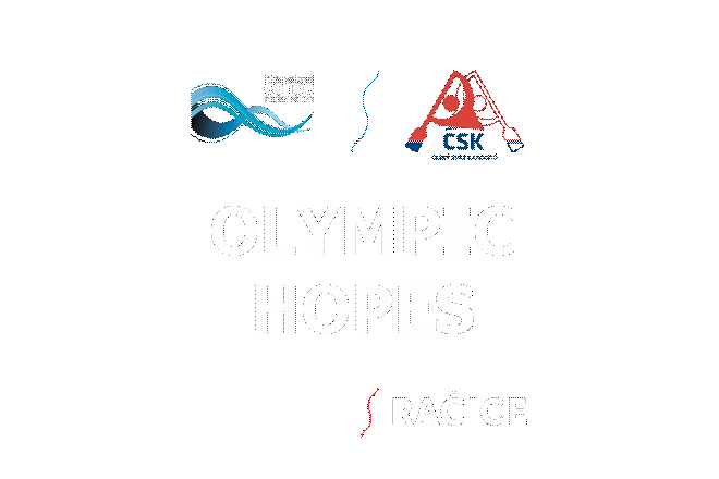 2017 olympic hopes cz