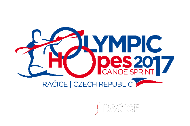 2017 olympic hopes
