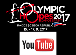 thumb 2017 olympichopes youtube