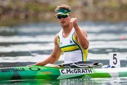 curtis mcgrath racice.jpg