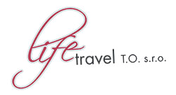 logo lifetravel